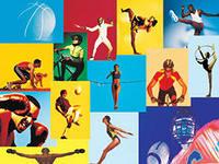 Спортивно оздоровительный центр World Сlass в Казани меняет